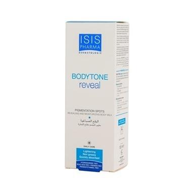 ISIS Pharma Bodytone Reveal 100ml Renksiz